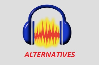 The Best Software like Audacity in 2020