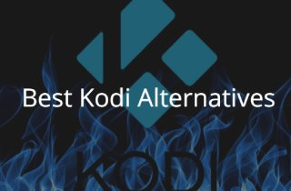 feature kodi alternative