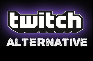 Best 8 Sites Like Twitch for Game Streaming