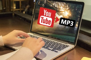 The Best YouTube MP3 Mac Software in 2020