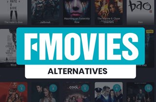 Review of the Top 8 Websites Like FMovies