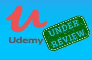 Review for the Best Sites Like Udemy for Online Education