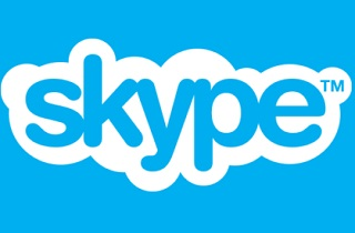 Review of The Top 7 Skype Video Recorder