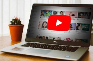 Top 11 Best Free Online YouTube Downloaders Deserve to Try