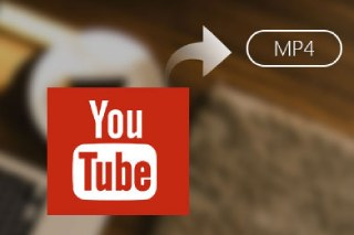 feature best youtube to mp4 converter
