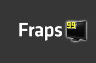 Best Free Fraps Alternatives for Windows and Mac