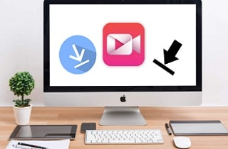 Review of the Best Video Downloader for Mac