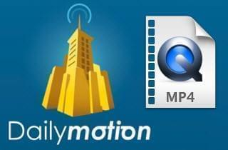 Best Tools to Use to Convert Dailymotion to MP4