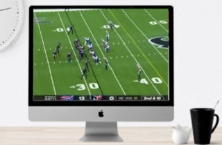 Wonder How to Download NFL Video? Get Solutions Here!