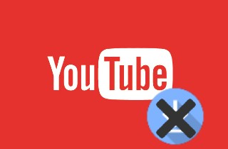 YouTube Downloader Stopped Working? Solved!