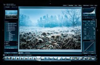 The Best 10 Free Video Recorder to Capture Computer Screen