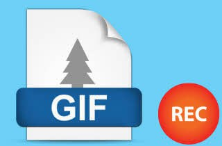 The Ultimate GIF Screen Recorder to Use