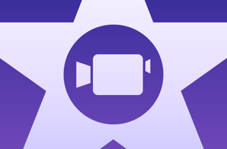 How to Use iMovie Screen Recording
