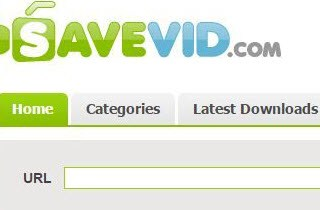 Review of 3 Better Alternatives to Savevid