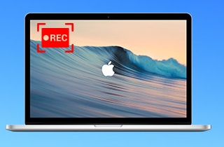 Top 10 Best Screen Recording Software for Mac