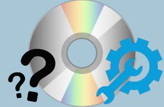 How to Fix a DVD or CD Drive Not Working or Missing in Windows 10