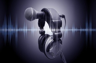 record youtube audio feature