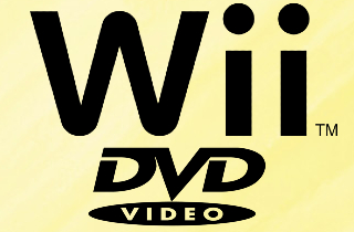 wii dvd player