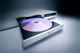 How to Convert DVD to Digital Files
