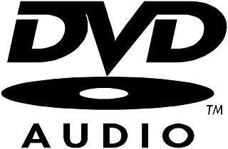 How to Rip and Convert DVD Audio to MP3