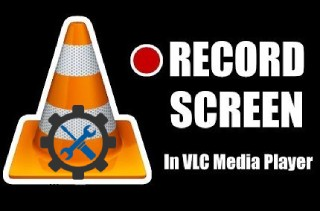 Find the Best Ways to Fix when VLC Not Recording