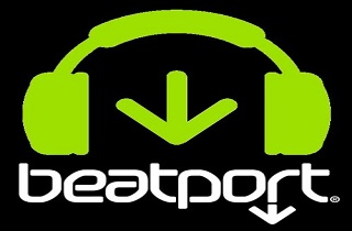 Best Beatport Downloaders to Save Beatport to MP3
