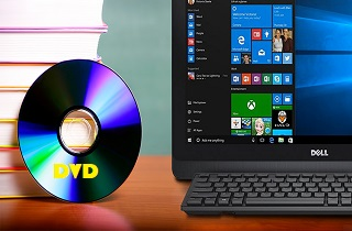 Best 6 Free DVD Players for Windows 10
