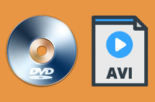 featured image dvd to avi