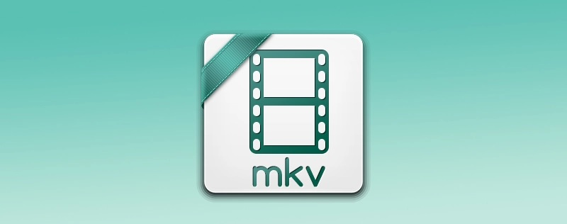 what is mkv