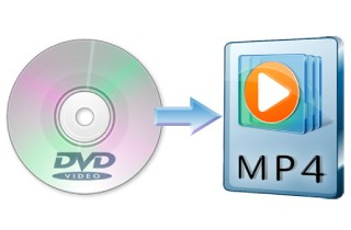 free dvd to mp4 ripper