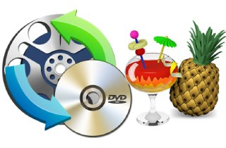How to Rip DVD with Handbrake and Its Alternative