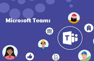 How to Record Microsoft Teams Meeting