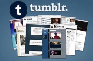 The Best 10 Tumblr Alternative Websites