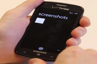 Top 10 Free Screenshot Software For Windows and Mac