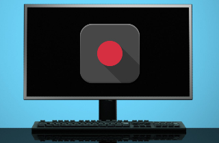 Identifying the Best Screen Recorder for Windows and Mac